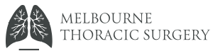 Melbourne Thoracic Surgery